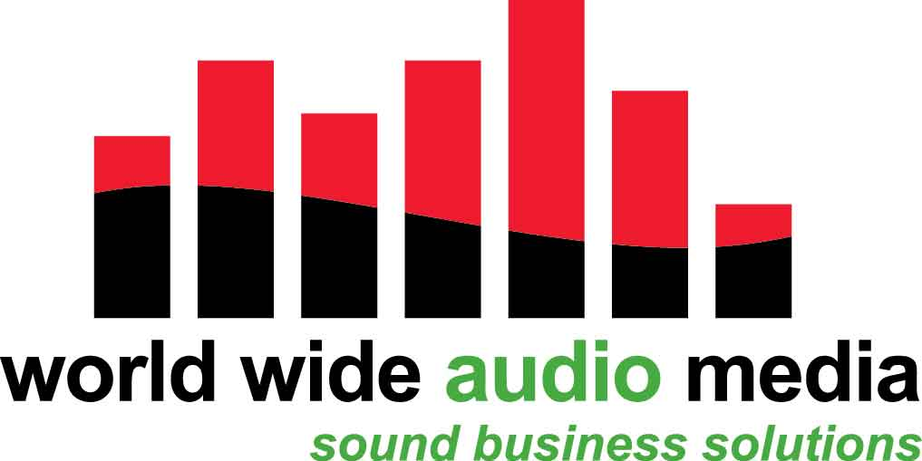 World Wide Audio Media | Your Trusted Advertising & Marketing Firm